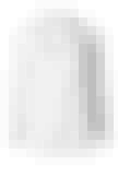 Hvid, klassisk skjorte, By Malene Birger, 999 kr.