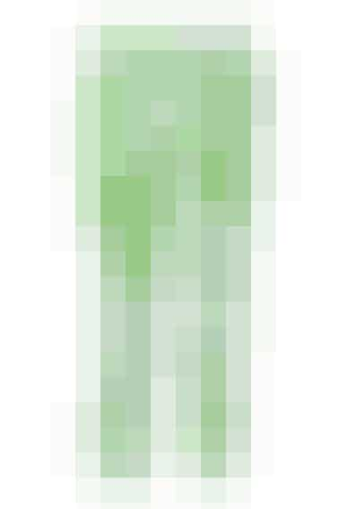 Mønstret stumpebukser, By Malene Birger, 1.499 kr.   Shop dem her!