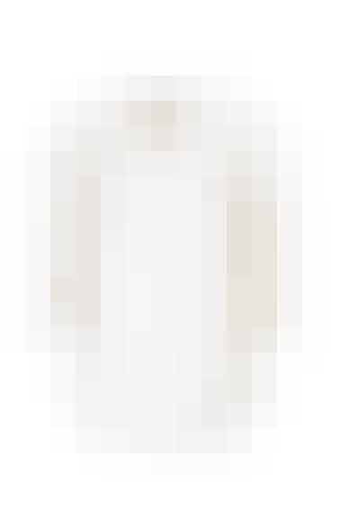 Fin printet skjorte fra Julie Fagerholt hos Lubarol til 1.499 kr.