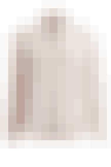 Rødprikket skjorte fra Selected Femme til 599,95 kr.  Online HER