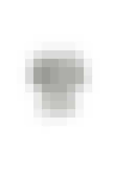 Kortærmet bluse i leopardprintfra Designers Remix til 1.500 kr.FundetHER