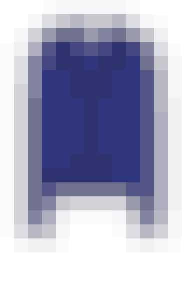 Ternet cardigan fra Marni til 2.611 kr. Online HER