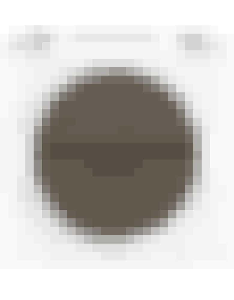 Øjenskygge (her i farven Autumn)  Normalpris: 150,- Med rabatkoden i denne uge: 120,- Find den HER