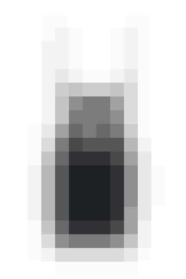 Shapewear underkjole med blonder.  FØR: 649,- NU: 324,50 HER