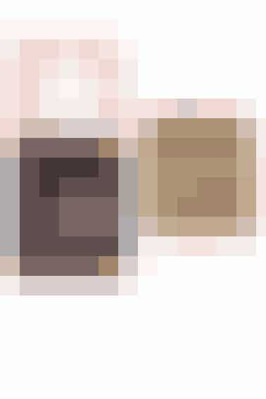 The Balm mørkebrun skygge. Normalpris: 125,- Med rabatkoden \'INSKYGGE\' 100,- Find den HER
