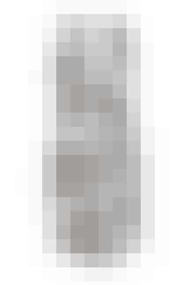 Printet jersey kjole fra Iró til 1.100 kr.Online HER