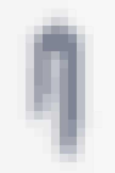Tørklæde med geometrisk mønster fra Zara til 99 kr. Online HER