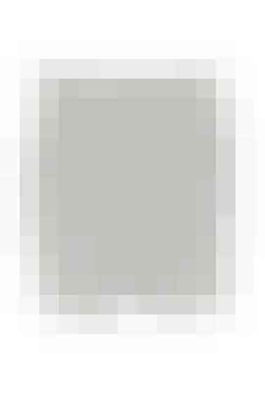 Shorts i matteret silke fra Tusnelda Bloch til 935 kr. Online HER