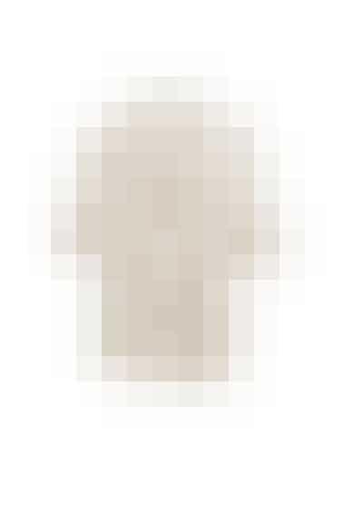 Skjortejakke fra h&m til 399 kr.  Online HER