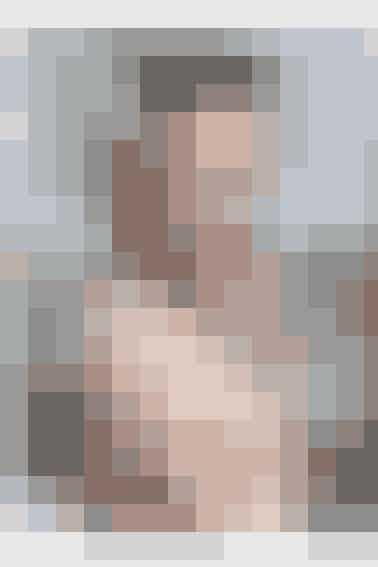 Augusts forside  Forsidelook: Skjorte By Malene Birger, 2999,-  Fotograf: Patricia Ocki Styling: Cecilie Foo Hår & Makeup: Anne Krarup Model: Alex B / Scoop Models