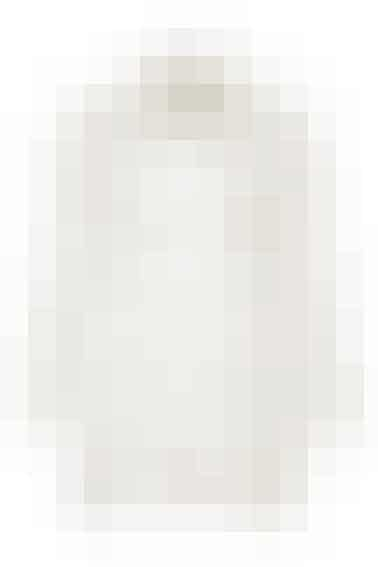 oversized jakke fra CURRENT/ELLIOTT til 2.862 KR. - Online HER
