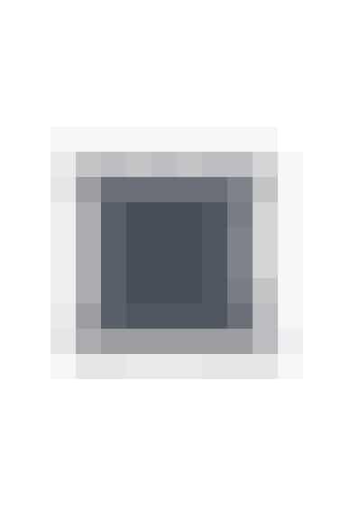 Quiltet pude 299,- Online HER