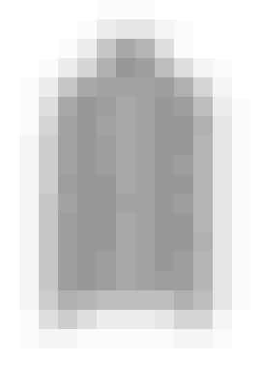 Sort og hvid grafisk rullekrave i uld fra Missoni til 2.905 kr. Online HER