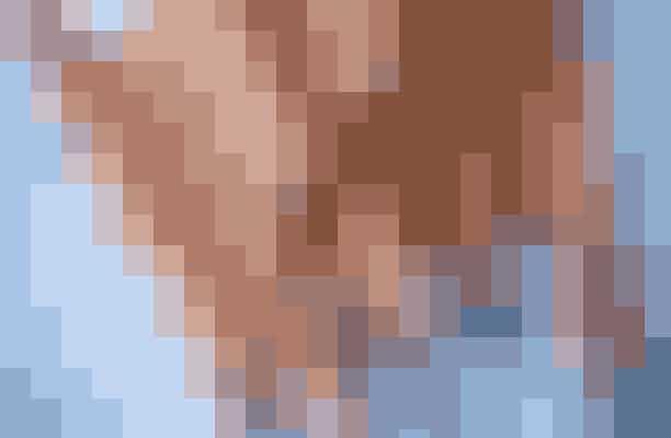 December måned ligger lige i horisonten og bevæger sig hele tiden tættere på. Så hvorfor ikke sprede duften af jul og bruge lidt kanel i smoothien? Det kan gøre smoothien sødere og samtidig hjælpe med at kontrollere blodsukker- og kolesterolniveauet. Især i grønne smoothies som spinat- eller grønkålssmoothies kan kanel forbedre smagen.