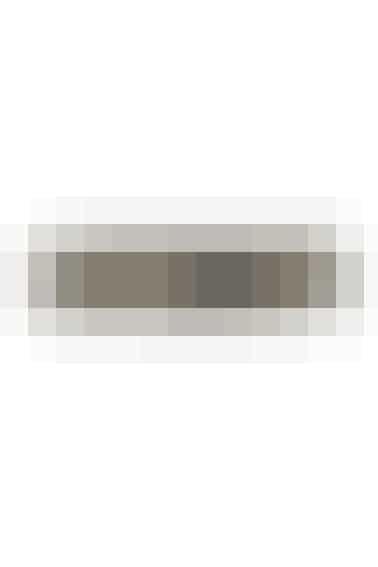 Sort læderbælte med guldnitter fra Miu Miu til 3.720 kr. Online HER