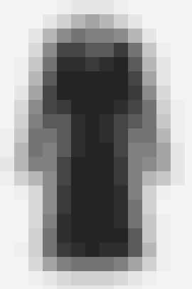Klassisk trenchcoat I sort fra Saint Laurent, til 14.794 kr. Online HER