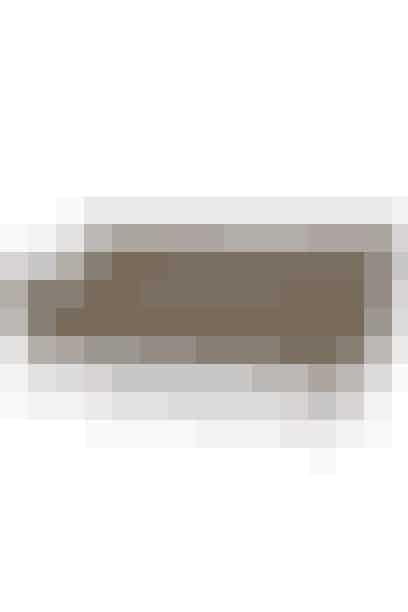 Herman 3-pers. Sofa fra Sofakompagniet, andie brun. Førpris: 5.499 kr., nu 4.299 kr. Køb den her!