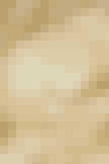 Biga er en fordej i klassiske italienske brød. Du starter den op ved at blande fuldkornsmel og vand sammen og lade det stå på køkkenbordet fem dage (under daglig omrøring), til det spontant begynder at boble og gære. Herefter ælter du bigaen i en brøddej. Bigaen adskiller sig fra surdejen ved, at den kun består af mel og vand.