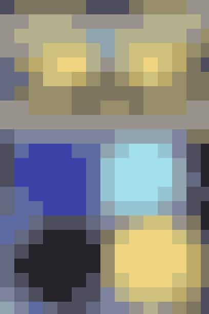 Finsensvej 52  Frederiksberg   Designmøbler og klassisk brugskunst bryster butikken på Finsensvej sig med at have, men det er meget mere end det! Her er også god chance for at få fingrene i netop det sæt stole, du går og drømmer om, PH-lampen til dit skrivebord eller det populære Confetti-stel med de kønne farver. Alt godt fra retro-himmelen. Se mere på Antik, form & designs Facebook her.