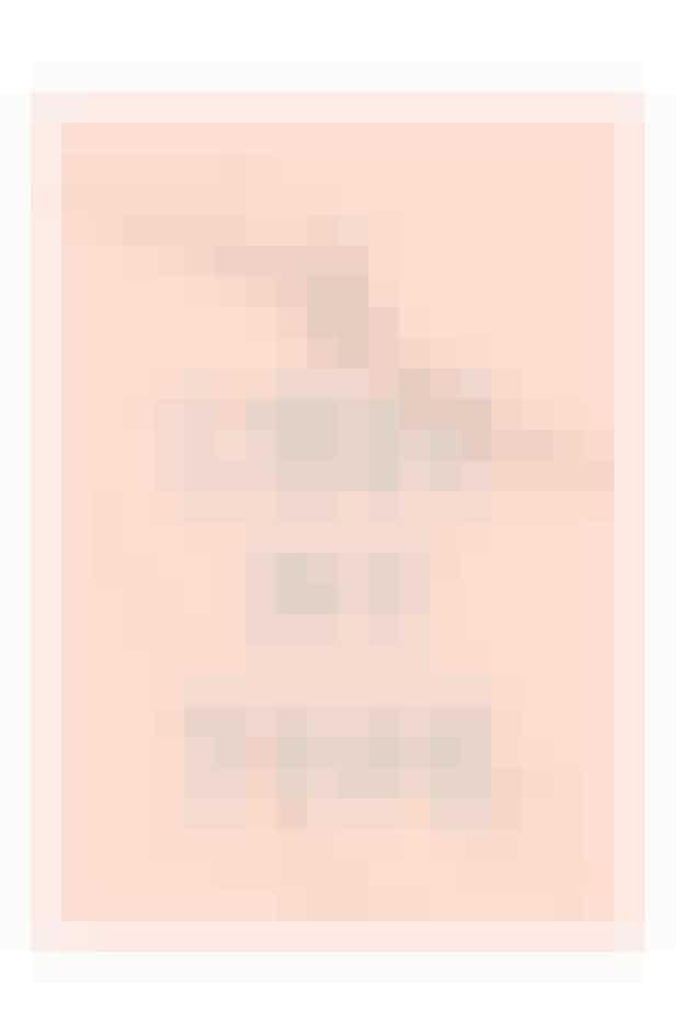 I Love My Type skaber cool typografiske plakater med hver deres lille selvopløftende statement. Katrine Højriis, som er designeren bag, har med I Love My Type fået lov til at udleve sin passion for typografi, indretning og personlig udvikling, 200 kr. Kan købes her!