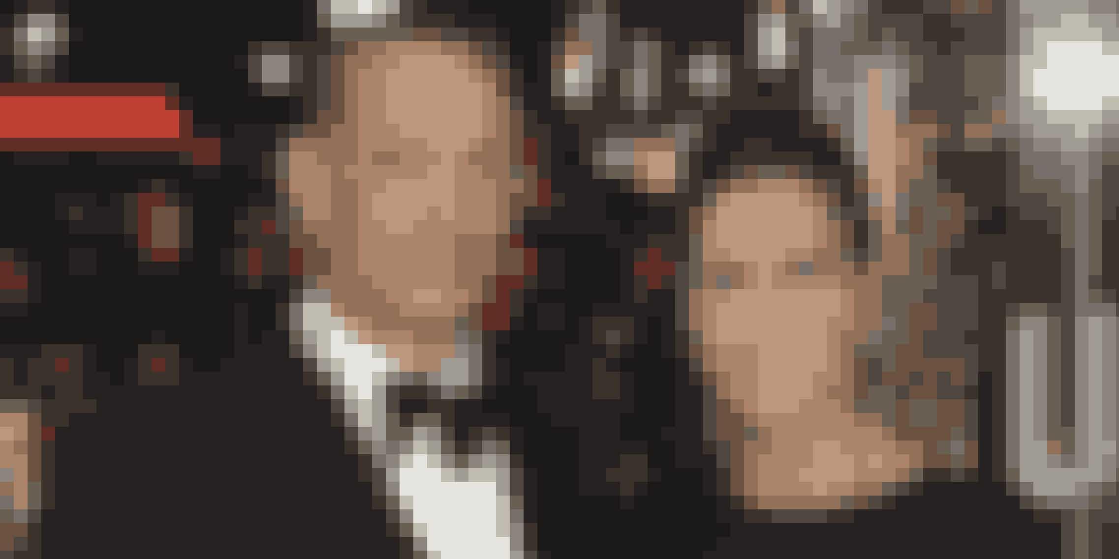 Tom Hanks og hustruen Rita Wilson er 'still going strong', selv om de i år kan fejre 30-års bryllupsdag - helt uhørt i Hollywod-sammenhæng.