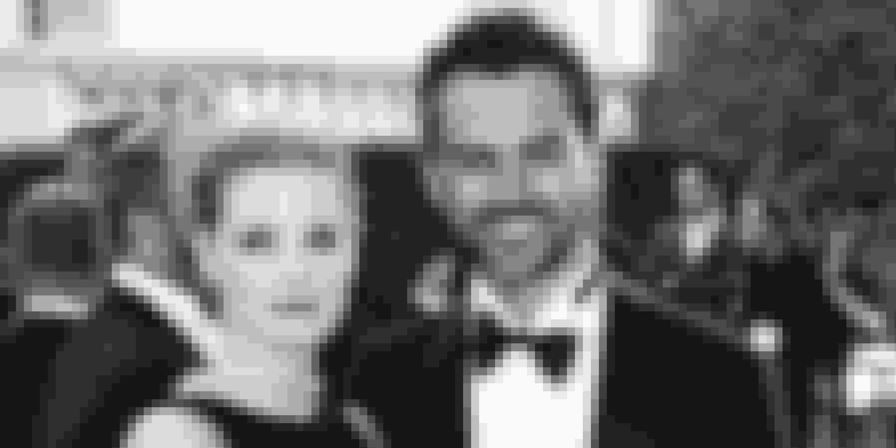 Jessica Chastain blev gift med den italienske modemand Gian Luca Passi de Preposulo i hans hjemland sidste år.