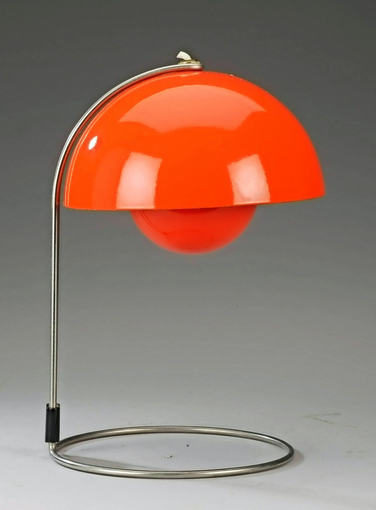 Picture of: Dansk Designs 25 Bedste Lamper Mainlifestyle