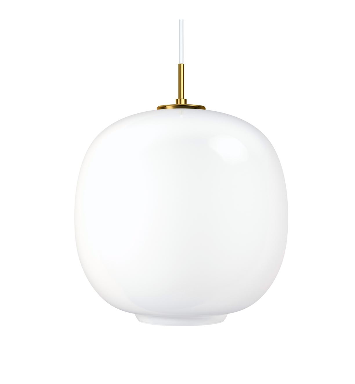 Dansk designs 25 bedste lamper   Mainlifestyle