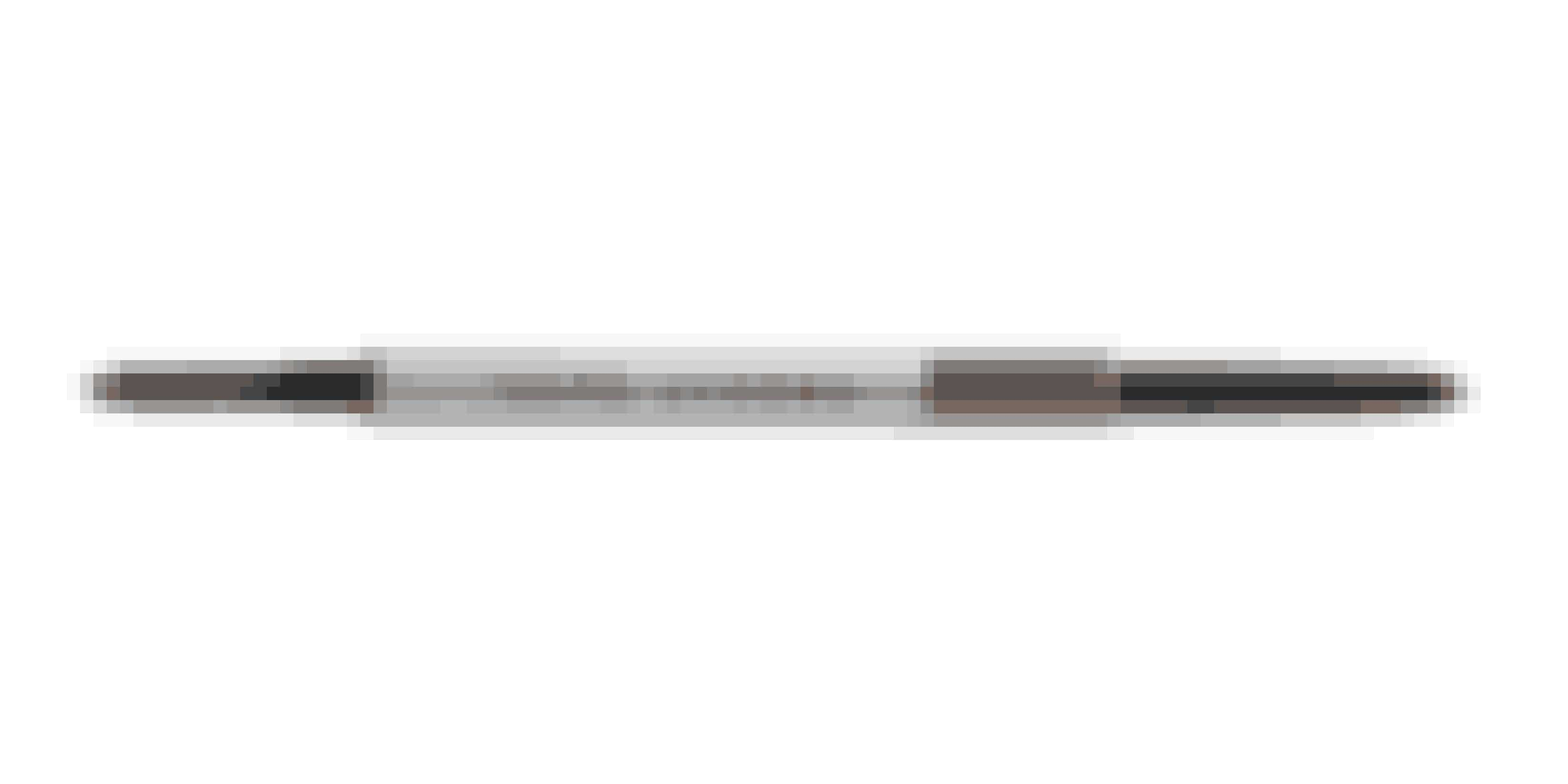 Brow Wow Defining Pencil, Marc Jacobs Beauty, 180 kr.Kan købes online HER