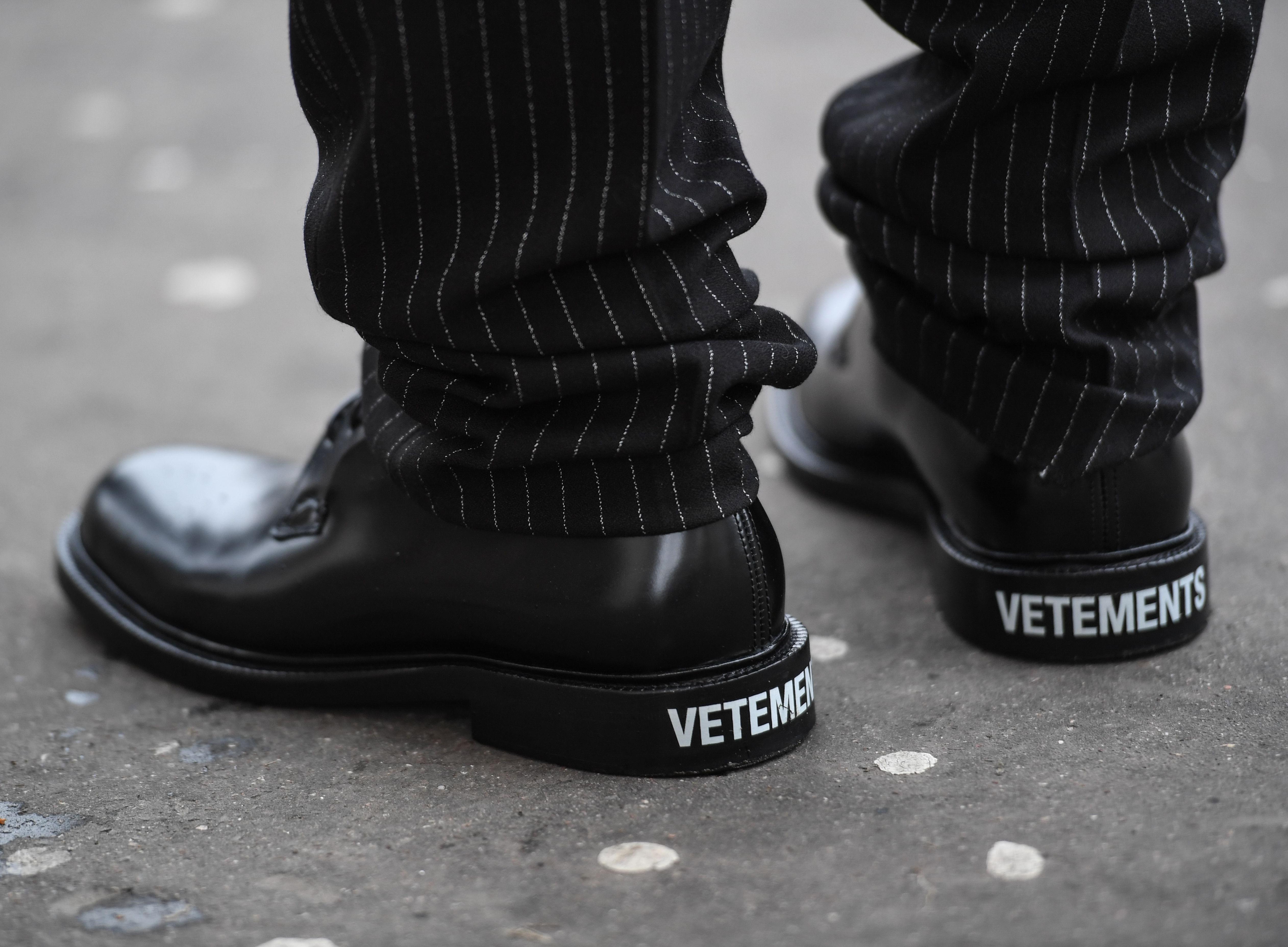 Nemme tips: Sådan passer du på dine sko og sneakers | IN