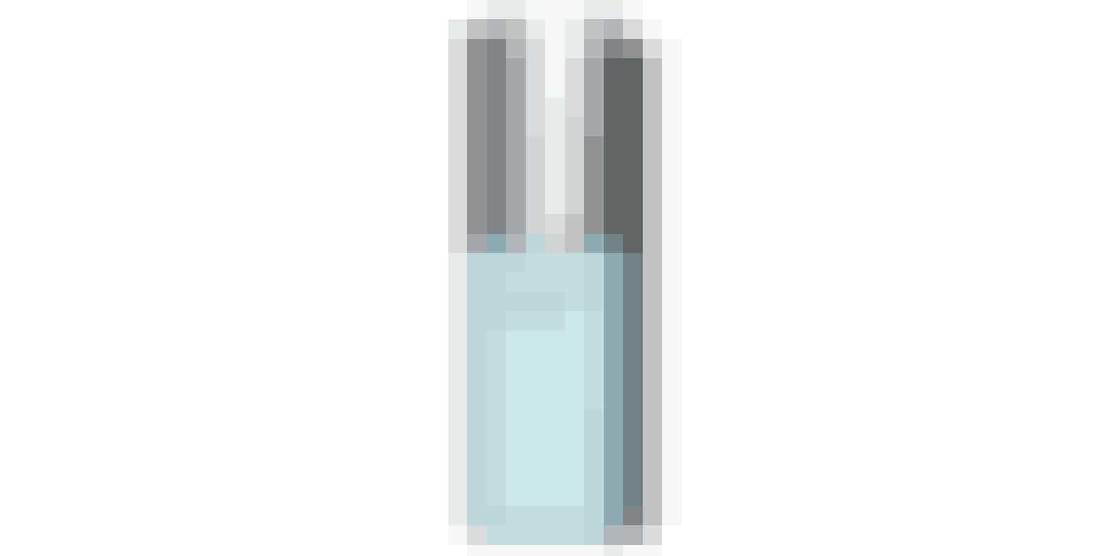 Men Hydro Master Gel, Shiseido, 75 ml, 340 kr.Købes online HER