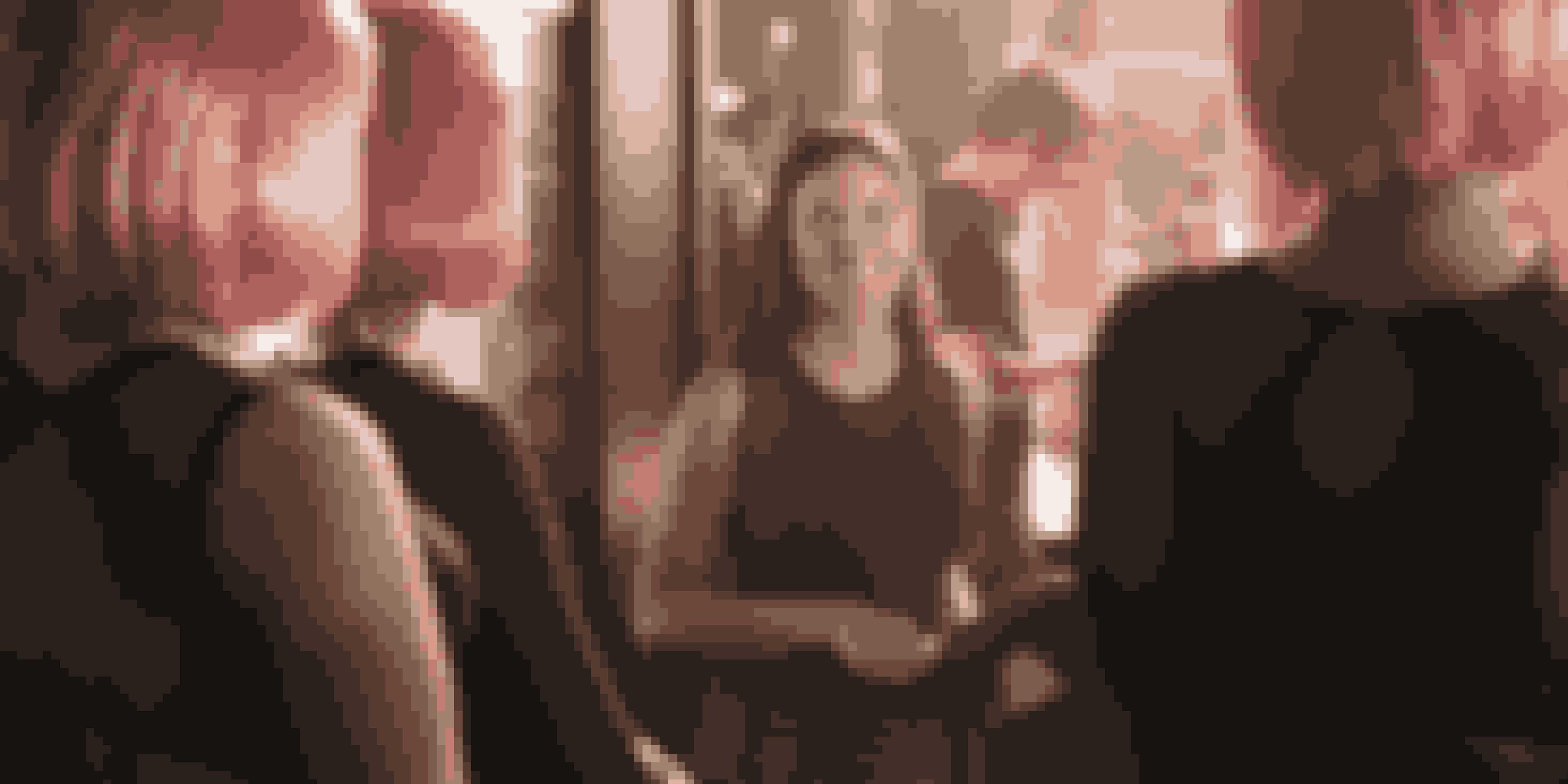Fra 22. februar kan Jessica Chastain opleves i Aaron Sorkins debut som instruktør, i filmen 'Molly's Game'.