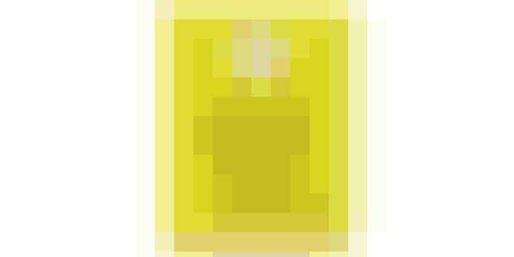 Skin Care Perfect Tan, 60 tabletter, New Nordic, 209 kr. Kan købes online HER