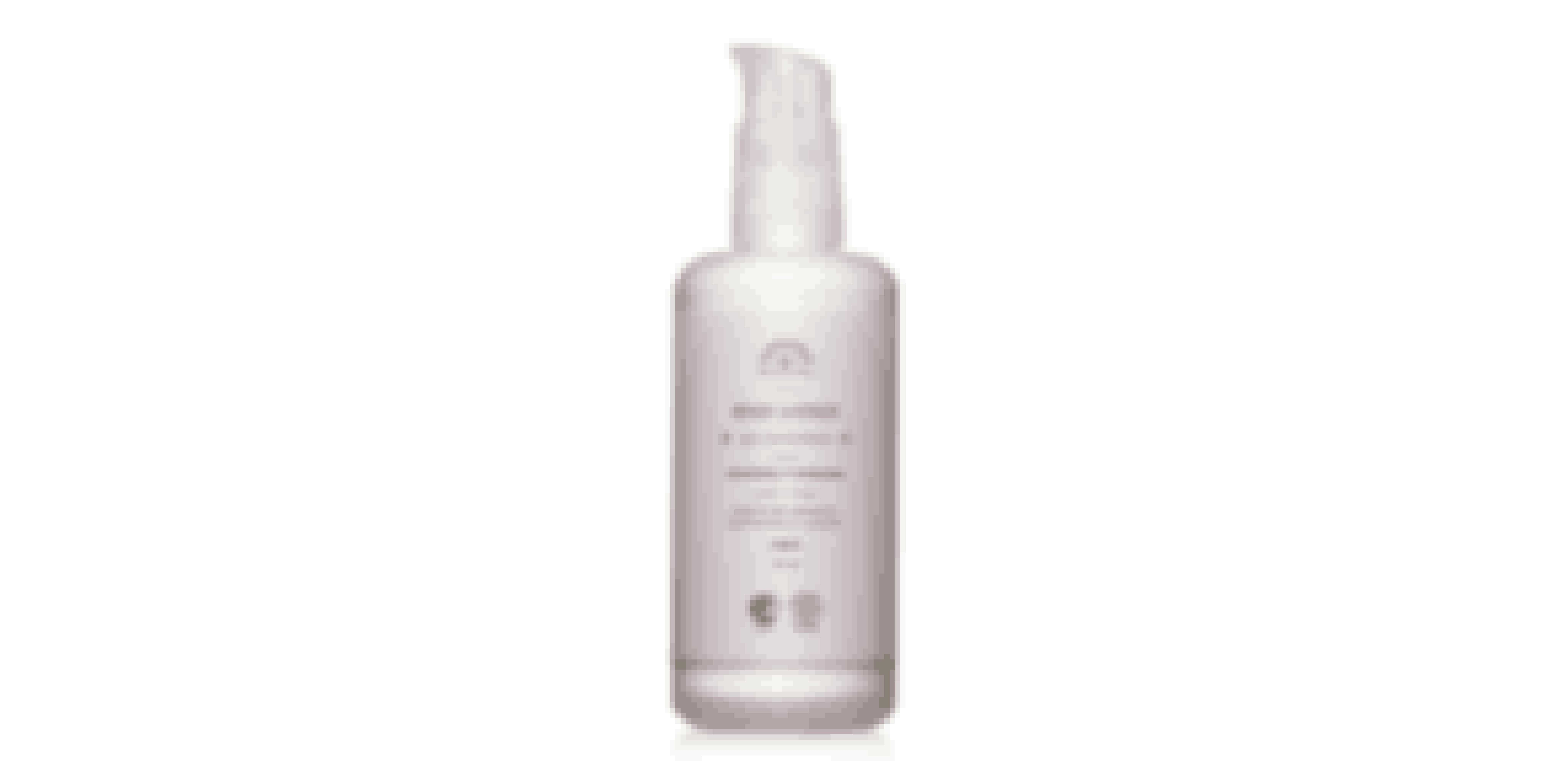 Acai Body Lotion, Rudolph Care, 200 ml, 395 kr.Kan købes online HER