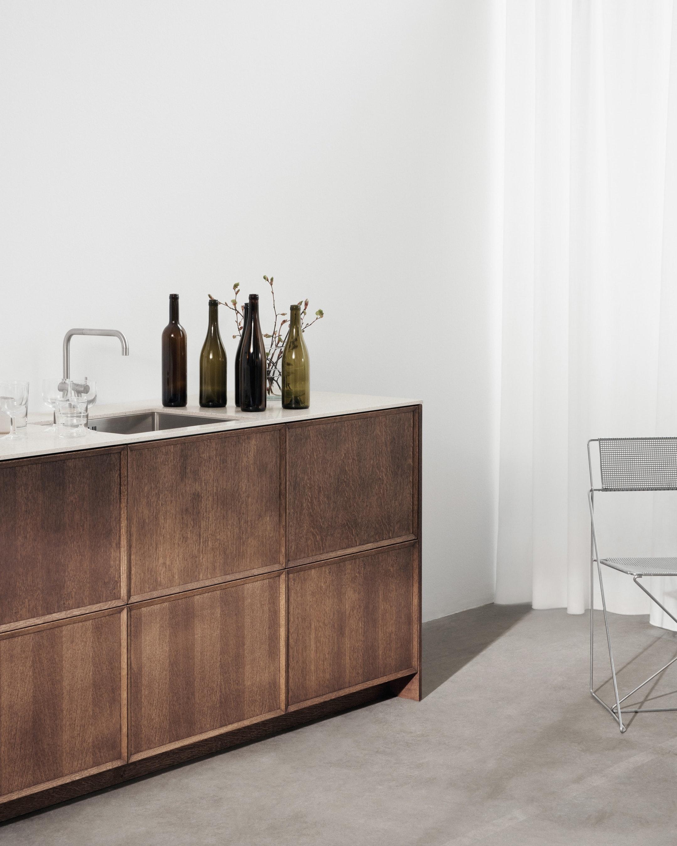 16 Ikea Kokkener Der Ligner En Million Mad Bolig
