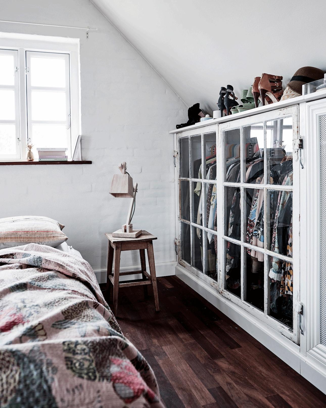 Picture of: 15 Garderobeskabe Find Det Perfekte Her Mad Bolig