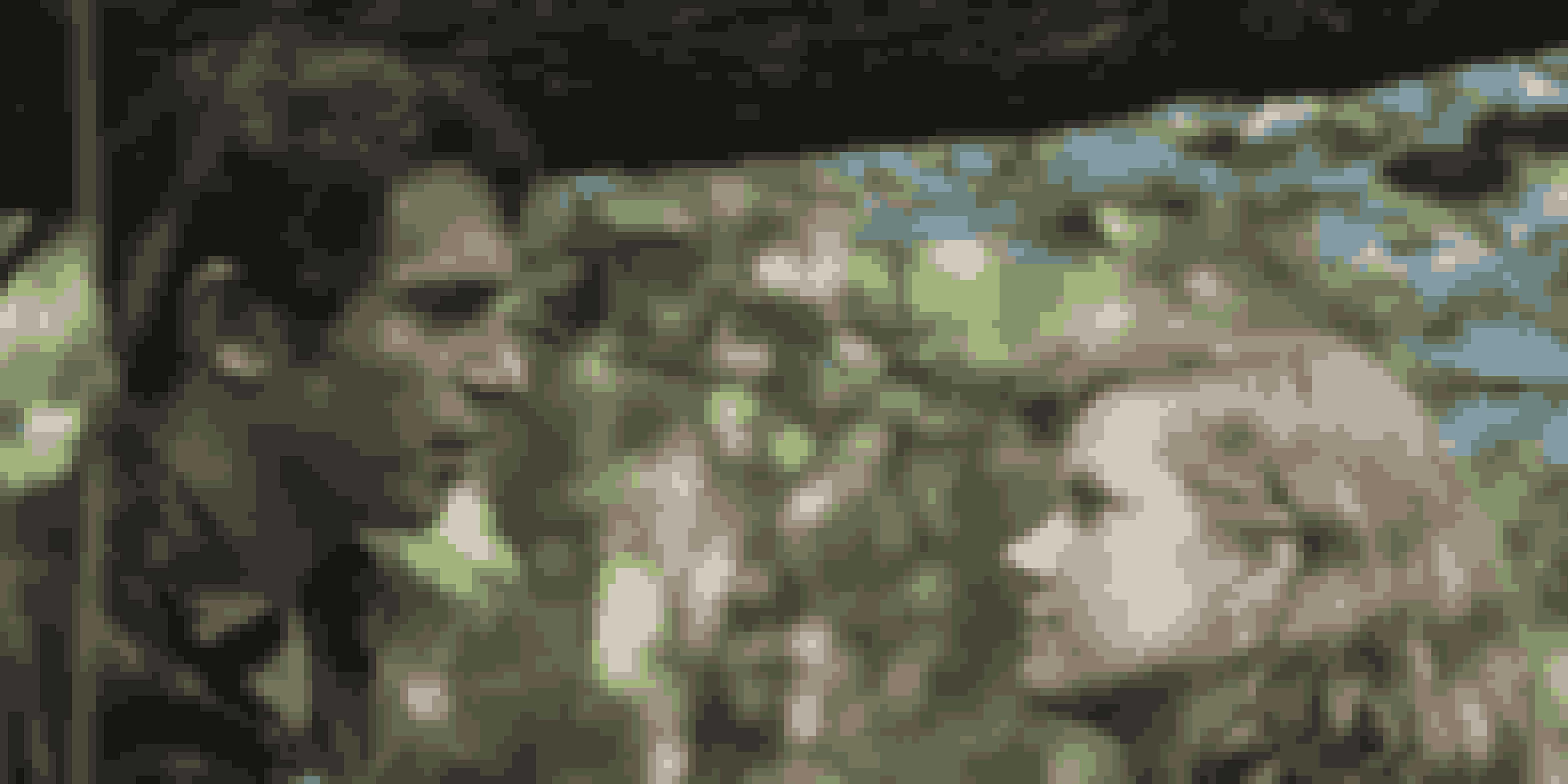 Arbejdet med 'Sharp Objects' var hårdt for Amy Adams, der havde svært ved at slippe de mørke følelser fra serien.