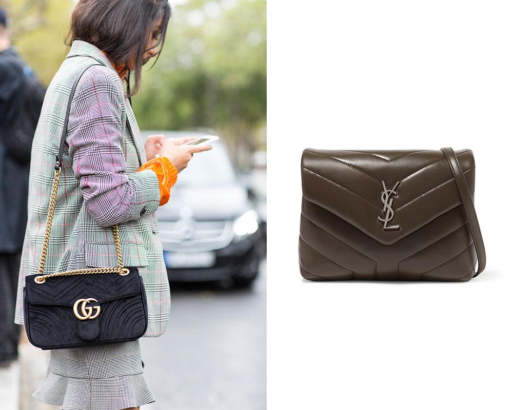 pålidelig kvalitet sød billig engrospris 10 typer tasker, enhver kvinde må eje | IN