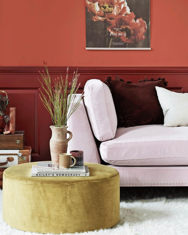 Picture of: Sofa Guide Sadan Finder Du Den Perfekte Sofa Mainlifestyle