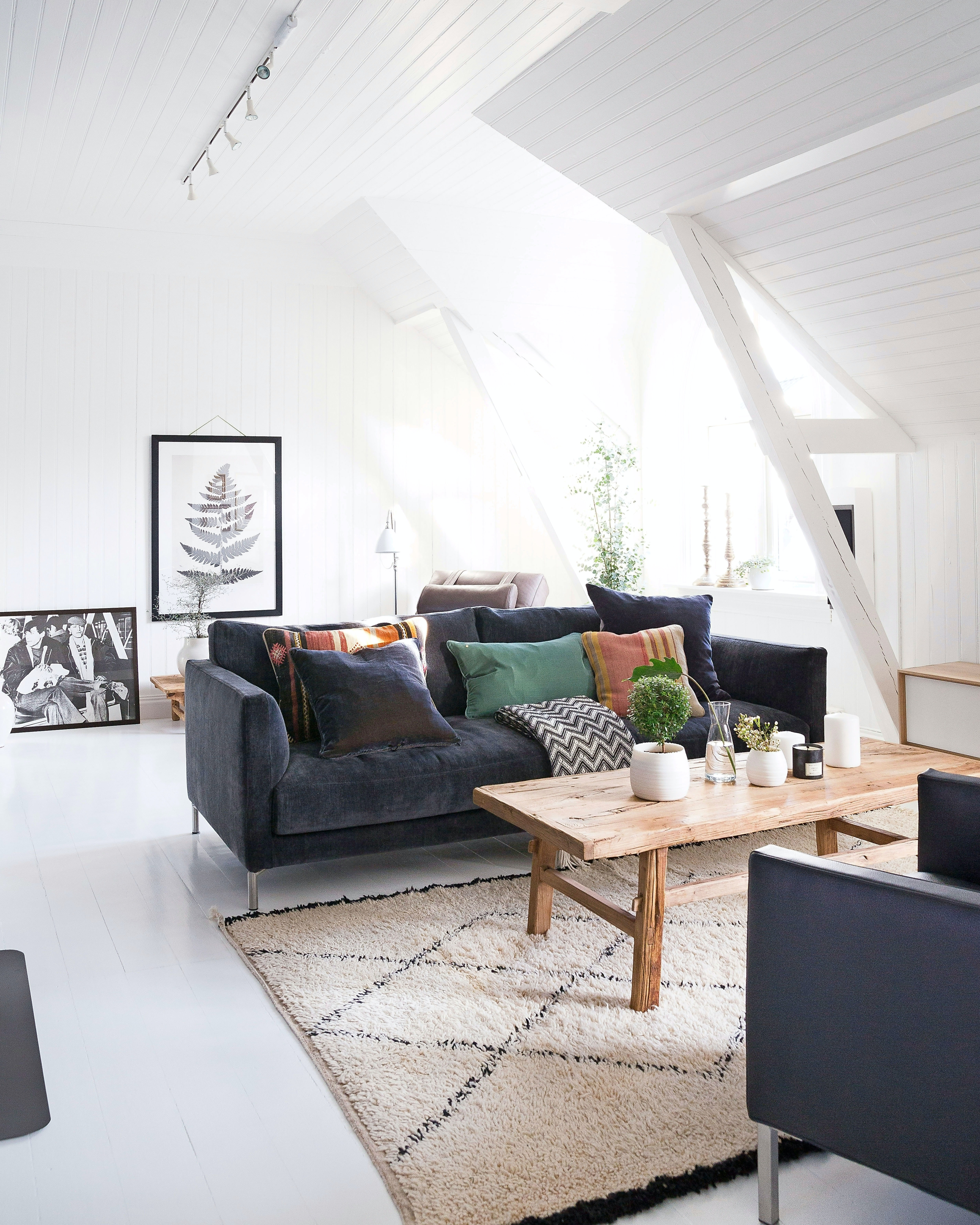 Sofa Guide Sadan Finder Du Den Perfekte Sofa Mainlifestyle