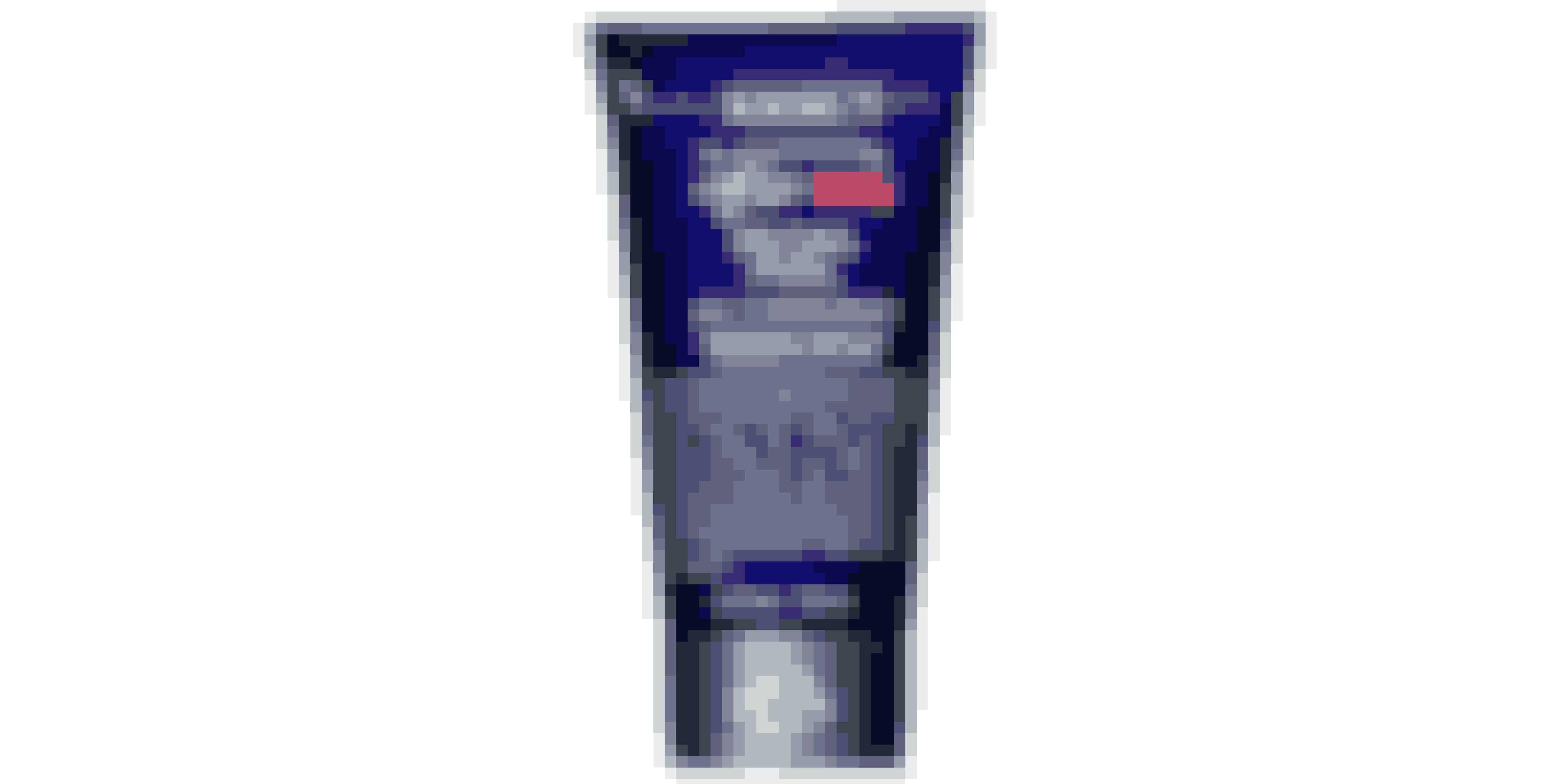 Facial Fuel SPF 15, Kiehl's, 125 ml, 245 kr.Købes online HER