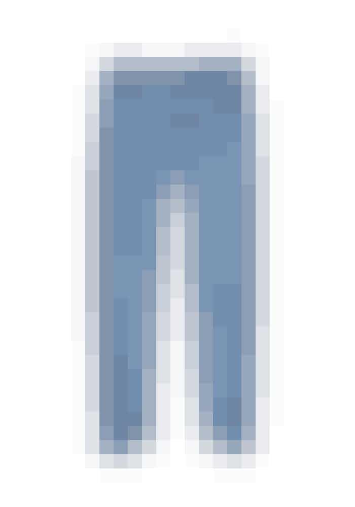 Monki, 'Kimomo two blue', 400 kr.Fås online HER