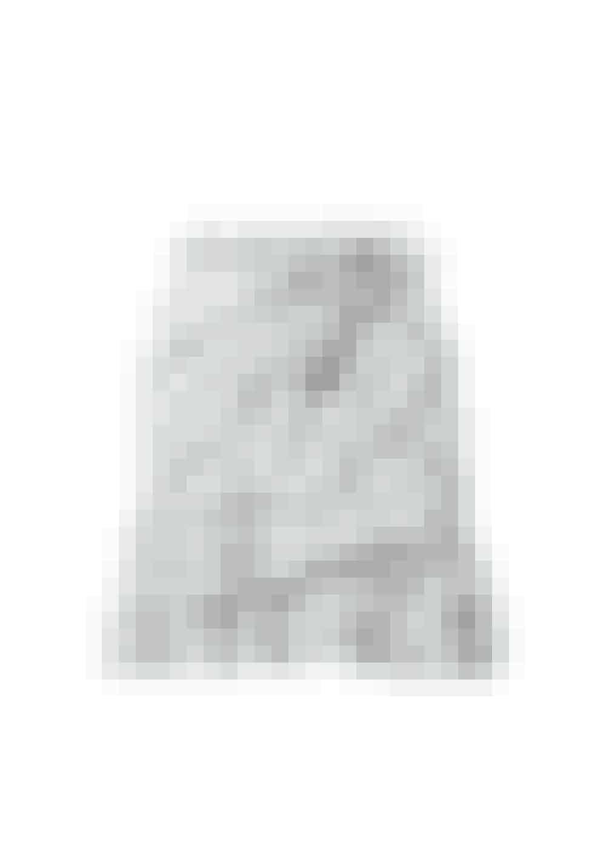 Veronica Beard, ternet mini-sommernederdel, 2.197 kr.Kan købes online HER