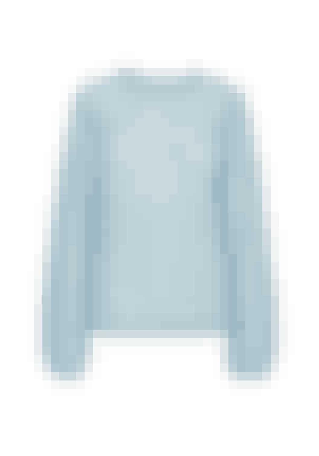 Strik, Gestuz, 1.335 kr.Kan købes online HER