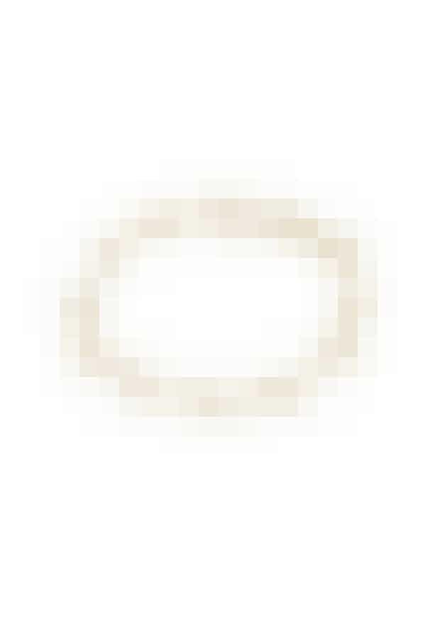 Georg Jensen, Dune armband – 18 kt. guld med brillantslebne diamanter, 57.000 kr.Find den nærmeste Georg Jensen forhandler HER eller se smykket online HER
