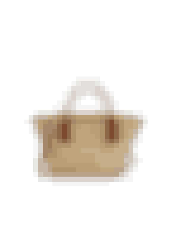 Zara taske, 399 kr.Kan købes online HER
