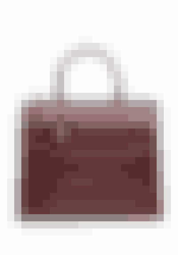 Madison Leather Tote, Marc Jacobs, 4.973 kr.Købes online HER