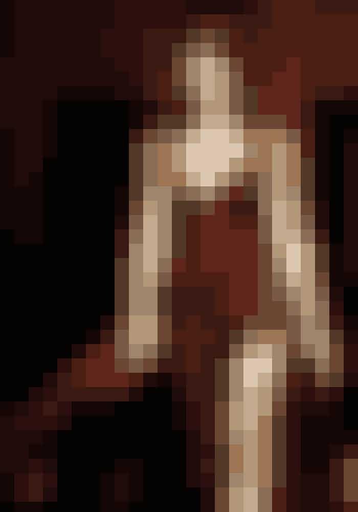 Helena ChristensenSammen med Linda Evangelista, Christy Turlington, Cindy Crawford, Naomi Campbell, Elle Macpherson og Claudia Schiffer styrede Helena Christensen modeverdenen som 'supermodel'. Et begreb, man opfandt til de syv kvinder. Der findes næppe et modehus, Helena Christensen ikke har været ansigt for, og (indtil videre) har hun været på forsiden af amerikansk Vogue to gange.