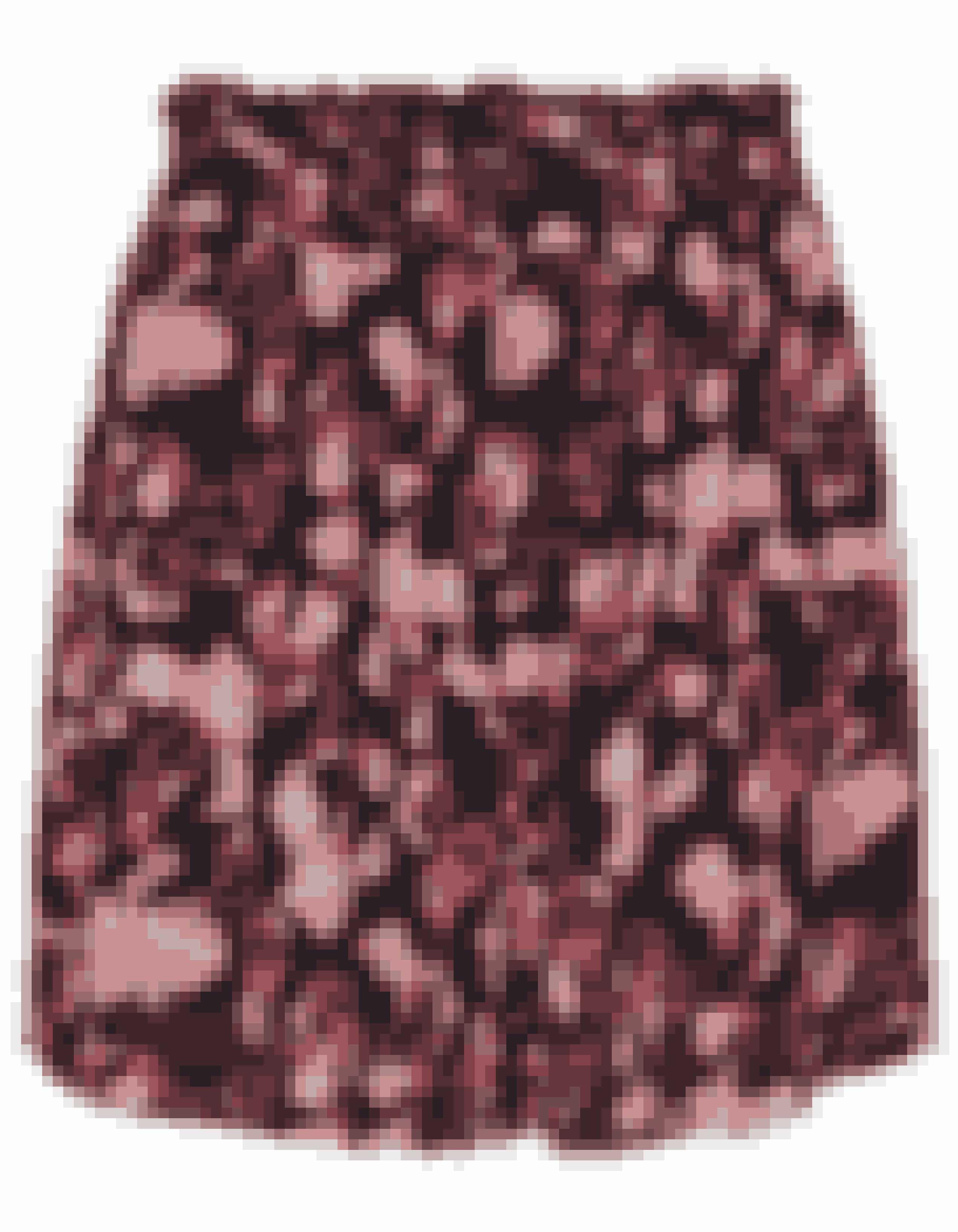 Shorts, Storm & Marie, 600 kr. Kan købes online HER
