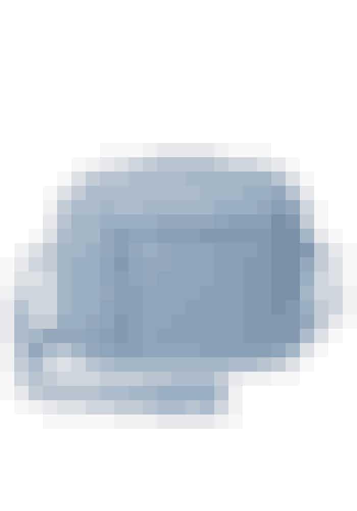 Avery skuldertaske, RodtnesFør 1.999 kr.Nu 1.399,30 kr.Købes online HER